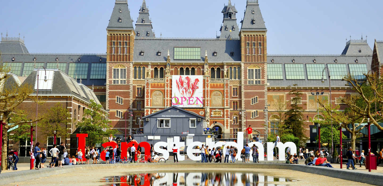 83b1532364 I Amsterdam City Card (2019): Come funziona e quanto costa