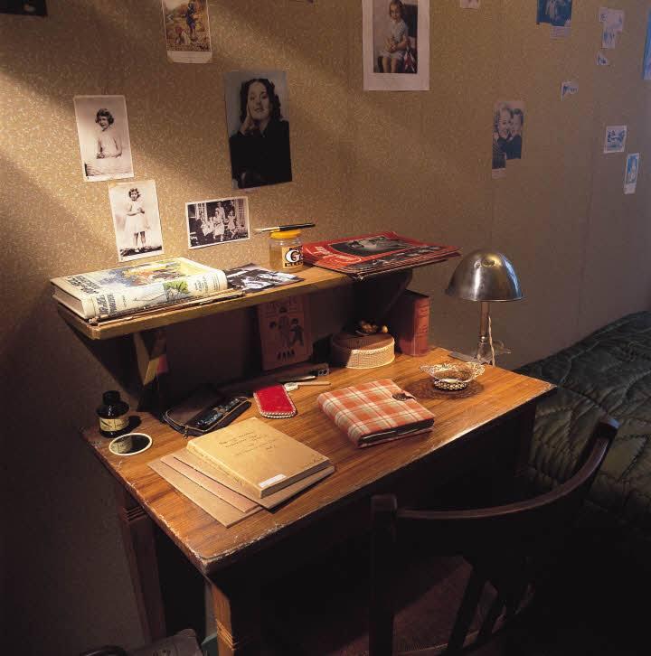 Hotel Amsterdam Vicino Casa Di Anna Frank