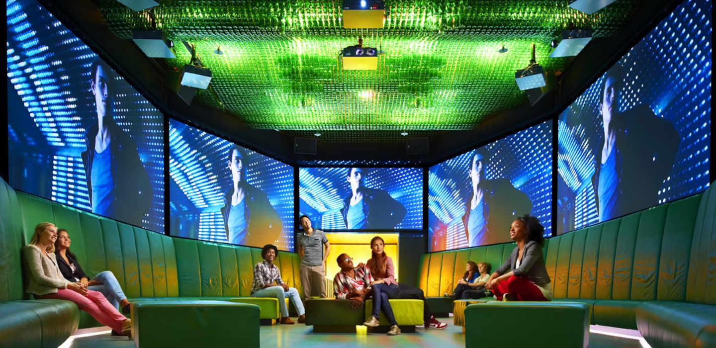 Heineken Experience Amsterdam Prezzo Dei Biglietti E Orari