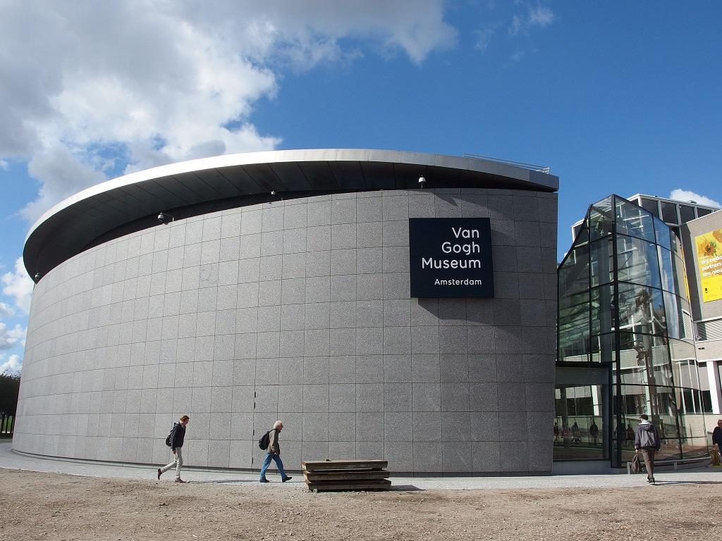 museo di van gogh prezzo dei biglietti e orari vivi