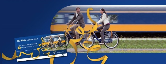 bike sharing amsterdam 2