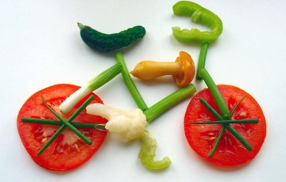 libero vegetariano dating UK